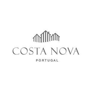 costanova